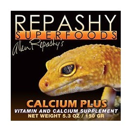 Repashy Superfoods Calcium Plus