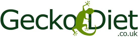 Gecko Diet Ltd