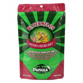 Pangea Fruit Mix™ Watermelon Mango Complete Gecko Diet
