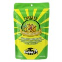 Pangea Fruit Mix™ Papaya Complete Gecko Diet