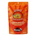 Pangea Fruit Mix™ Apricot Complete Gecko Diet.