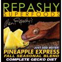 Repashy - Pineapple Express