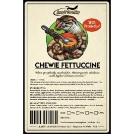 Leapin' Leachies Chewie Fettuccine