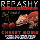 COMING SOON! Repashy - Cherry Bomb
