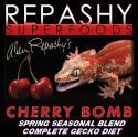 Repashy - Cherry Bomb