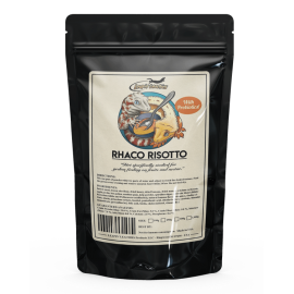 JUST ARRIVED - RHACO RISOTTO