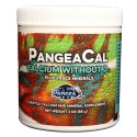 PangeaCal Without D3 - 3oz