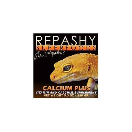 Repashy Superfoods Calcium Plus
