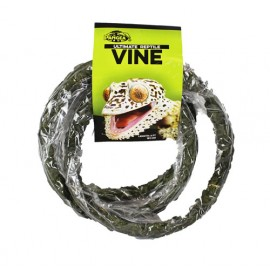 Pangea Ultimate Vine without Branches - Brown