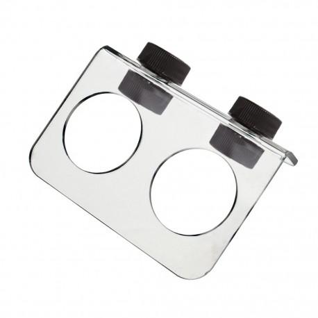 Small Magnetic Pangea Feeding Ledge