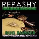 Repashy - Bug Burger