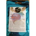 Reptile Supplies Gecko Diet - Awesome Apple