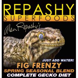 Repashy Gecko Diet - Fig Frenzy