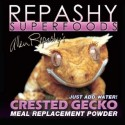 Repashy Crested Gecko Meal Replacement Powder - Tropical Mix