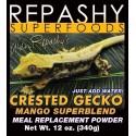Repashy Crested Gecko MRP Diet Mango Superblend