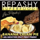Repashy Banana Cream Pie