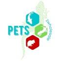 Reptile Supplies Gecko Diet